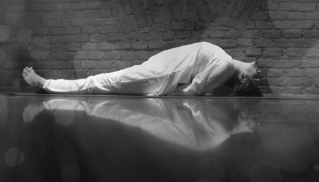 Csakraharmonizáló jógaóra