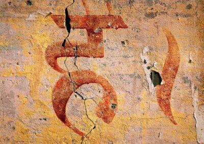 Jóga titkos nyelve – szanszkrit alapok