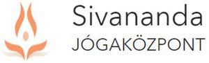 Sivananda Jógaközpont