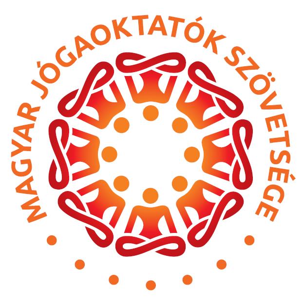 Sivananda Jógaközpont Védjegy - minősített jogaoktató képző