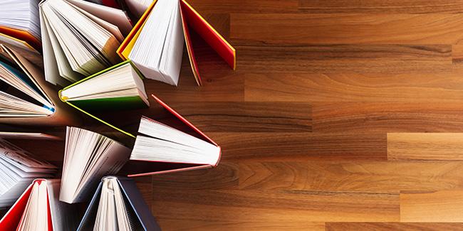 Sivananda könyvek a jógáról
