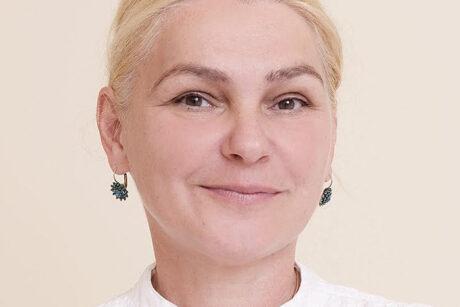 Karuna - Sipos Katalin