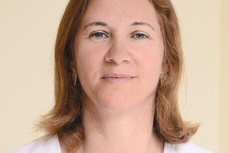 Rádha - Benke Ilona