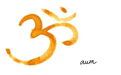 AUM mantra recitálása 1/2011